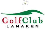 Golf Club Lanaken Logo
